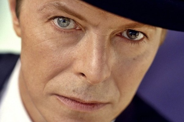 Celebrities with Different Colored Eyes