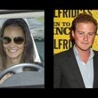 Pippa Middleton was rumored to be with Guy Pelly