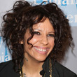 Linda Perry Photos
