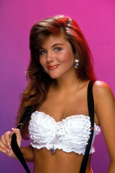 Kelly Kapowski Now