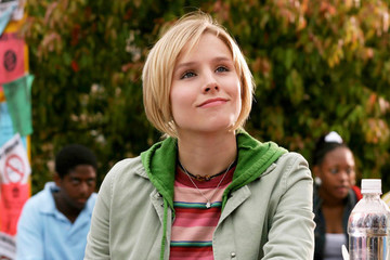 Hulu's 'Veronica Mars' Revival May Begin Filming In October
