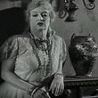 Jane Hudson from 'Whatever Happened to Baby Jane?'