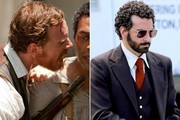 Ranking the 2014 Oscar Contenders: Best Supporting Actor