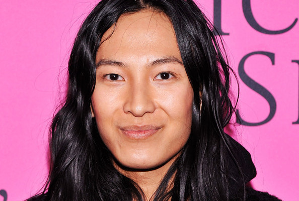 CONFIRMED: Alexander Wang Will Helm Balenciaga
