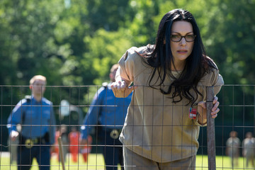 'Orange Is the New Black' Season 4 Trailer Promises Even More Pain and Suffering