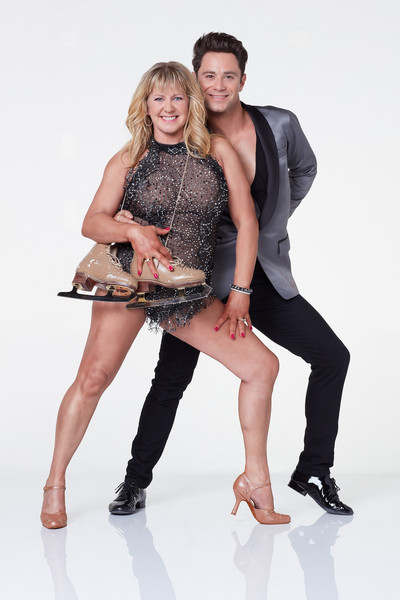 Meet All the Athletes Competing on Season 26 of 'Dancing With the Stars'
