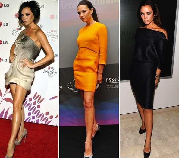 Hot Celebrities Poses Pics | Hot Celebrities Poses Photos ...