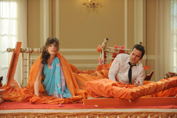 'New Girl' Season 3 Preview: What's Up Next for Nick and Jess?