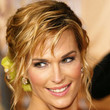 Molly Sims Photos