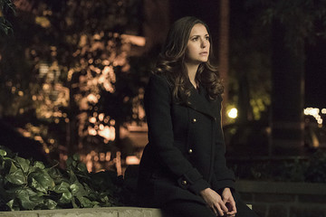 Nina Dobrev's Departure: 7 Ways 'The Vampire Diaries' Could Say Goodbye to Elena