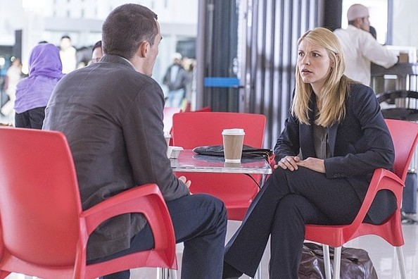 'Homeland' Recap: 10 Things We Learned from Premiere Night