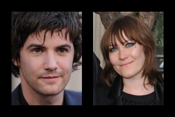 Is jim sturgess still dating mickey o brien