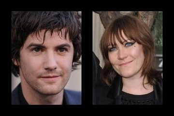 Jim Sturgess Dating History