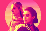 Hunter Schafer And Barbie Ferreira Want HBO's 'Euphoria' To Do More Than Shock You