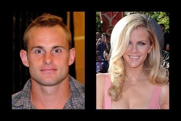 Andy Roddick Dating History