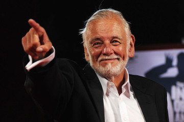 'Night of the Living Dead' Creator George A. Romero Has Passed Away