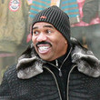Steve Harvey Comedy