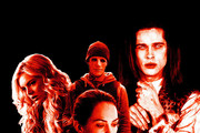 Horror Movies On Netflix That Aren't Scary