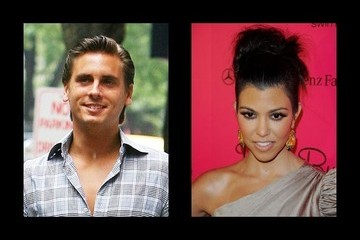 Scott Disick Dating History