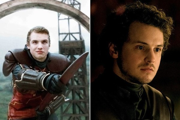 freddie stroma harry potter