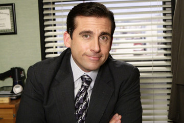 'The Office' Documentary Isn't The Reboot We Want, But We'll Take It