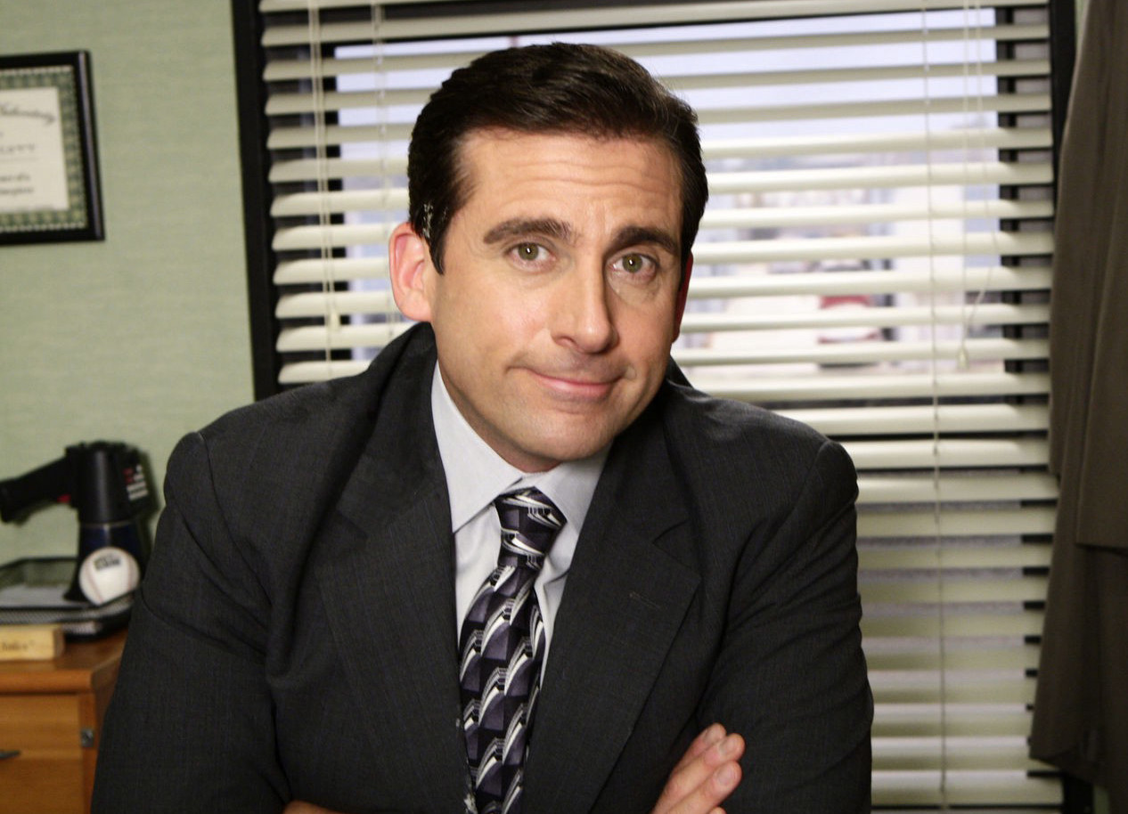 'The Office' Documentary May Not Be The Reboot We Desire, But We'll Take It