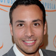 Howie Dorough Photos