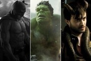 2014 Comic-Con Movie Preview