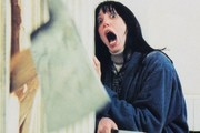 Horrific Things You Never Knew About Horror Movies