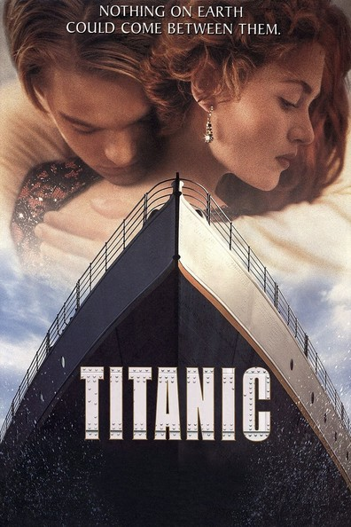 How Much Would You Pay to Set Sail on The Titanic II?