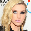Kesha Photos