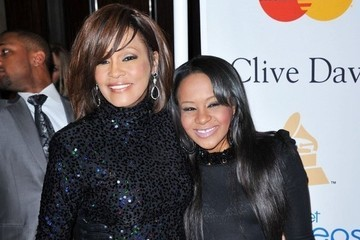 Bobbi Kristina Brown's Cause of Death Determined, Held Pending Investigation