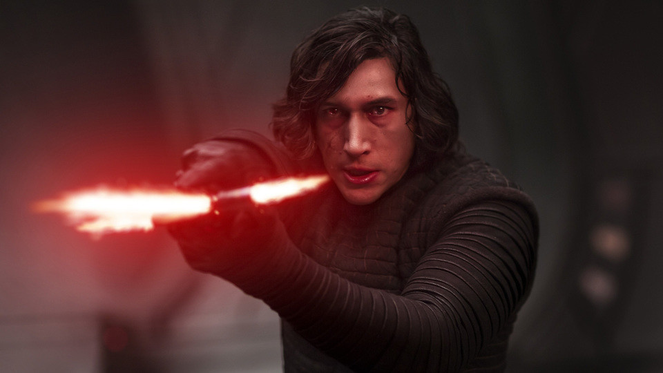 Burning 'Star Wars: Episode IX' Questions We Need Answered Now