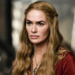 Lena Headey, 'Game of Thrones'