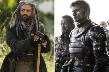 Here's What 'Game of Thrones' Does Better Than 'The Walking Dead'