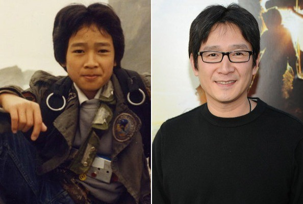 jonathan ke quan where are they now the goonies zimbio