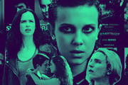 We Ranked Every Netflix Original Show From Best To Worst