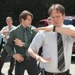 The Office Characters, Ranked Best To Worst