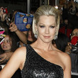 Jennie Garth Weight Loss