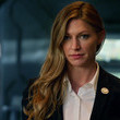 PROMOTED: Jes Macallan, 'DC's Legends of Tomorrow'