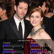 Amy Adams & Darren Le Gallo - 100 Hottest Celebrity Couples of 2010