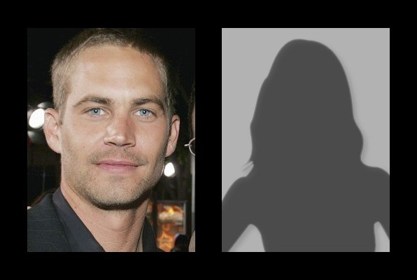 paul walker and rebecca mcbrain relationship