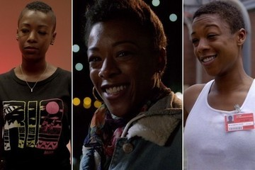 'Orange is the New Black' Characters Past & Present