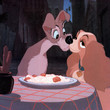 Tramp, 'Lady and the Tramp'