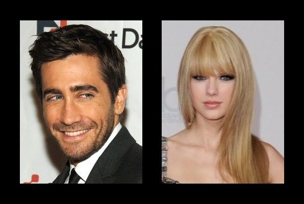 jake gyllenhaal dating 2012 Jake gyllenhaal has made it very clear in previous interviews that he doesn't want to talk about that time he and taylor swift lovingly picked apples in an orchard swift and gyllenhaal dated for a few months back in 2010, with swift reportedly writing all too well about their ill-fated relationship in 2012.