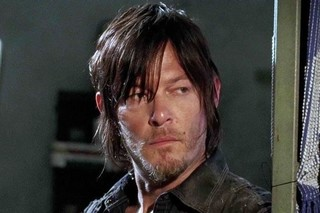 Can You Match the Norman Reedus Role to the TV Show or Film?