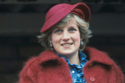 Details You Never Knew About Princess Diana's Wedding