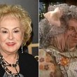 Doris Roberts as Mother Pig