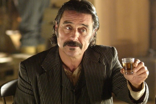 'Deadwood' The Movie Is Coming — Here's What You Need To Know
