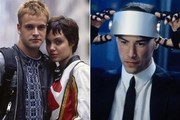 Movies That Have Aged Horribly Thanks to Old Technology